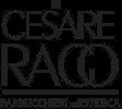 Cesare Rago Logo