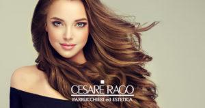 cesare-rago-parrucchiere-sharing